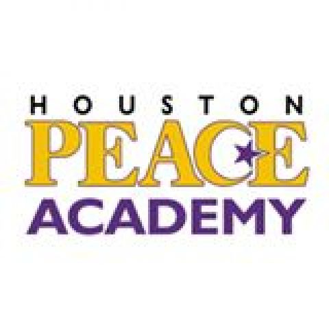 Houston Peace Academy