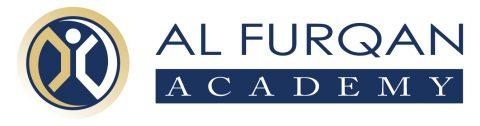 Al-Furqan Academy