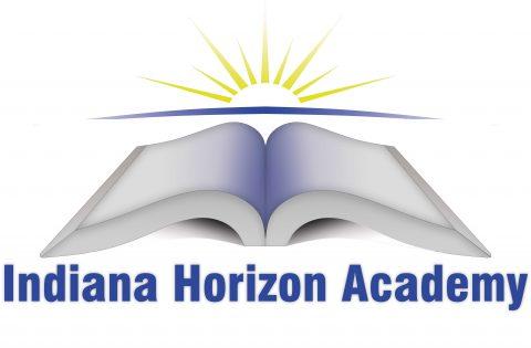 Indiana Horizon Academy