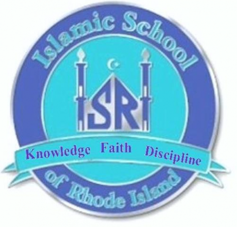 Islamic School Of Rhode Island