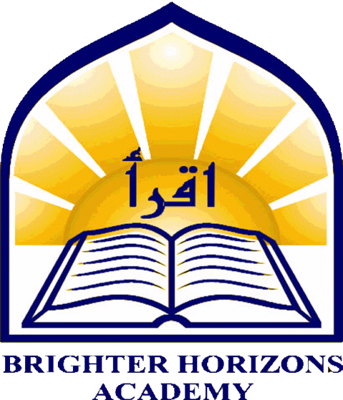Brighter Horizons Academy – College Preparatory