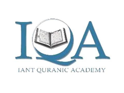 IANT Quranic Academy