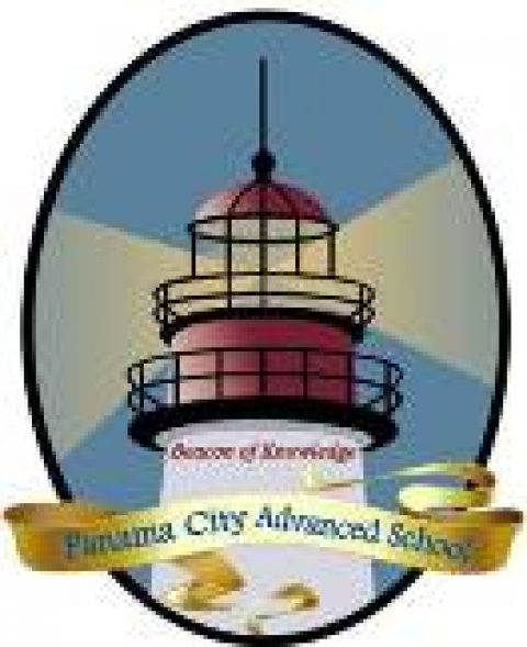 Panama City Advanced School