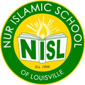 Nur Islamic School of Louisville (Kentucky) seeking 3rd and 5th Grade Teachers for 2017-2018 School Year