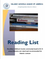 reading_list_cover