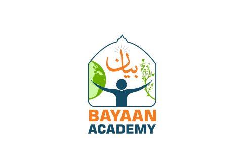 Bayaan Academy