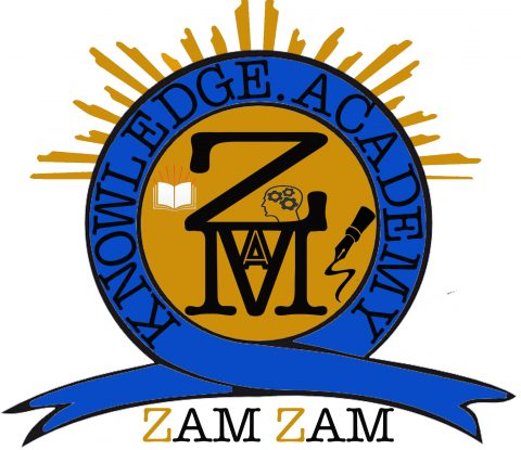 ZamZam Knowledge Academy