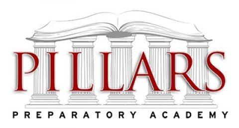 Pillars Preparatory Academy