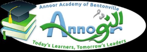 Annoor Academy of Bentonville