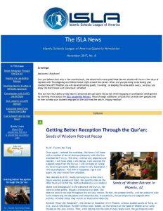 thumbnail of Winter Newsletter 1237 PM
