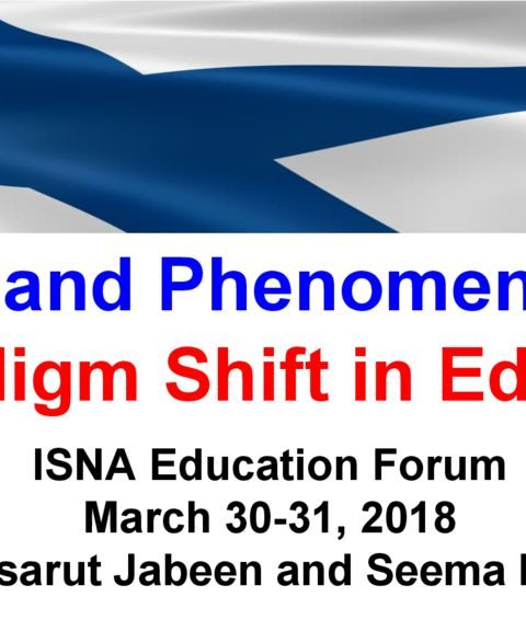 thumbnail of ISNA Education Forum.PPT