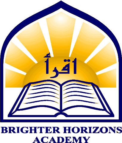 Brighter Horizons Academy