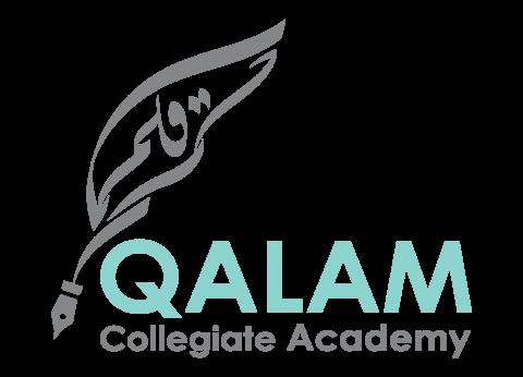 Qalam Collegiate Academy