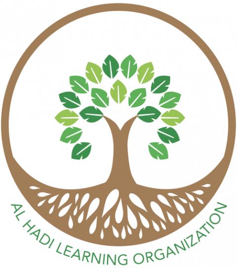 Al Hadi Learning Organization
