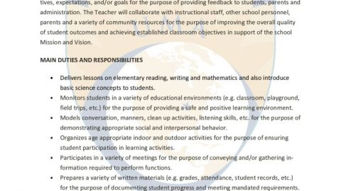 thumbnail of job descrip middle school