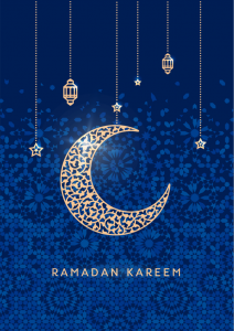 Ramadan Book Reviews by IECN Members!