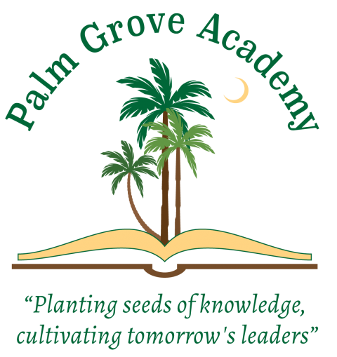 Palm Grove Academy