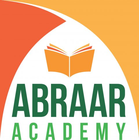 Abraar Academy