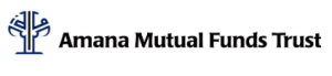 Amana Mutual Funds Logo