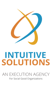Intuitive Solutions- Champion Sponsor