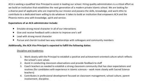 thumbnail of Vice_Principal_Position_Description (1)