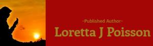 Loretta J Poisson