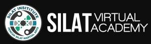 Silat Virtual Academy