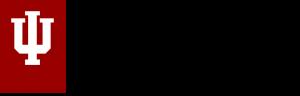Muslim Philanthropy Initiative Logo