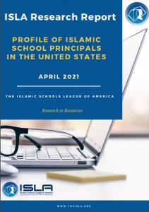 ISLA Research Report: Profile of Principals