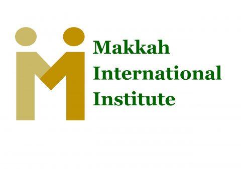 Makkah International Institute