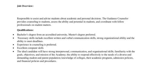 thumbnail of MS-HS Guidance Councelor JD (BHA Houston)