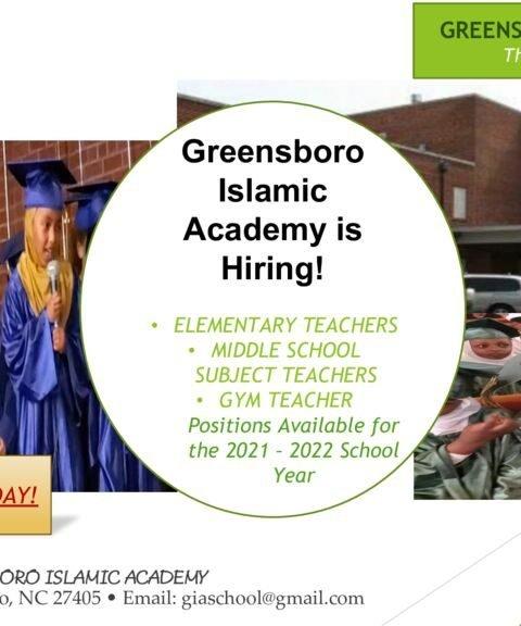 thumbnail of Job opening flyer.pptx